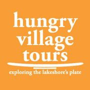 Hungry Village Tours