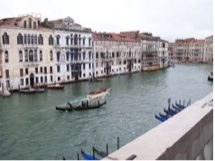 Venice, Verona & the Veneto Region